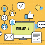 marketing integration image