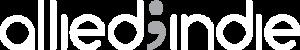allied independent logo
