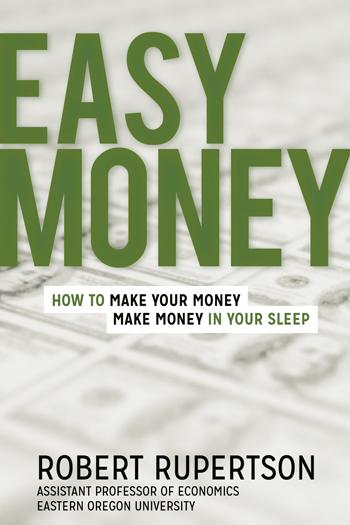 350px-cover-easy-money
