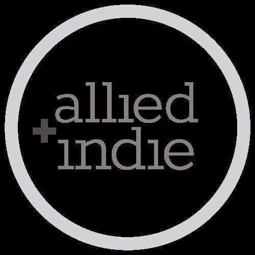 allied independent-bottom-logo