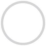 ai-new-logo-white