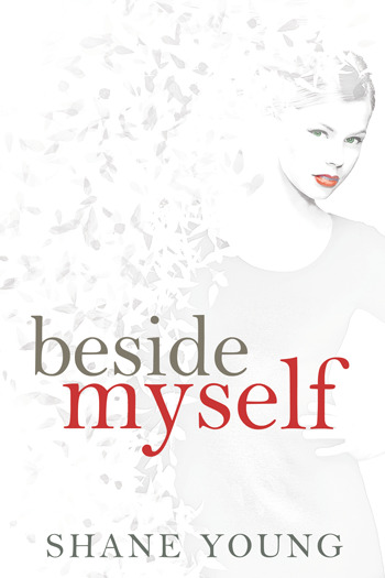 350px-beside-myself