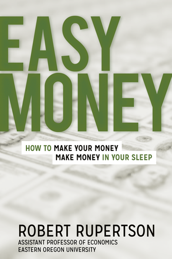 350px-cover-easy-money